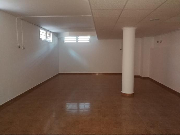 Foto 23 de Casa adosada en Avenida Guardia Civil / Pedanías - Extrarradio,  Albacete Capital