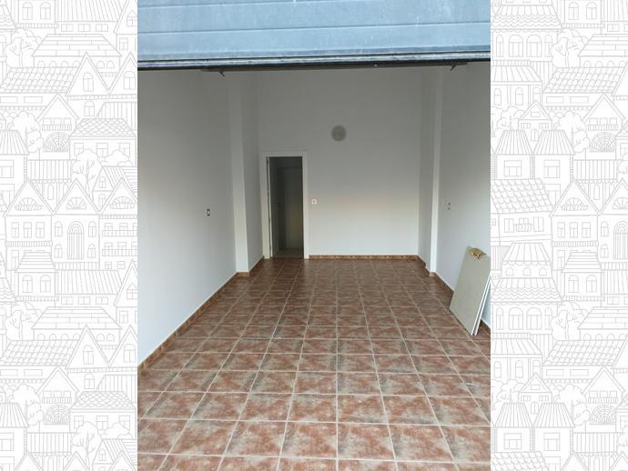 Foto 25 de Casa adosada en Avenida Guardia Civil / Pedanías - Extrarradio,  Albacete Capital
