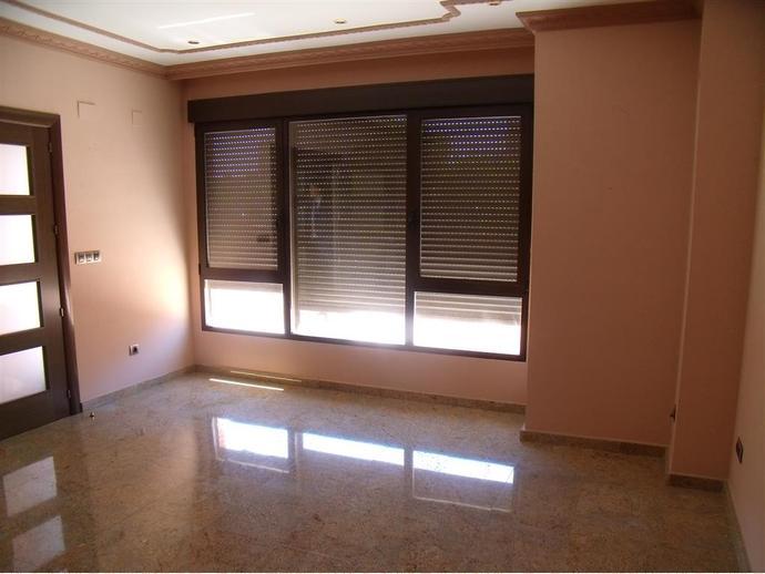 Foto 4 de Casa adosada en Calle Azafran 23 / Facultad de Medicina,  Albacete Capital