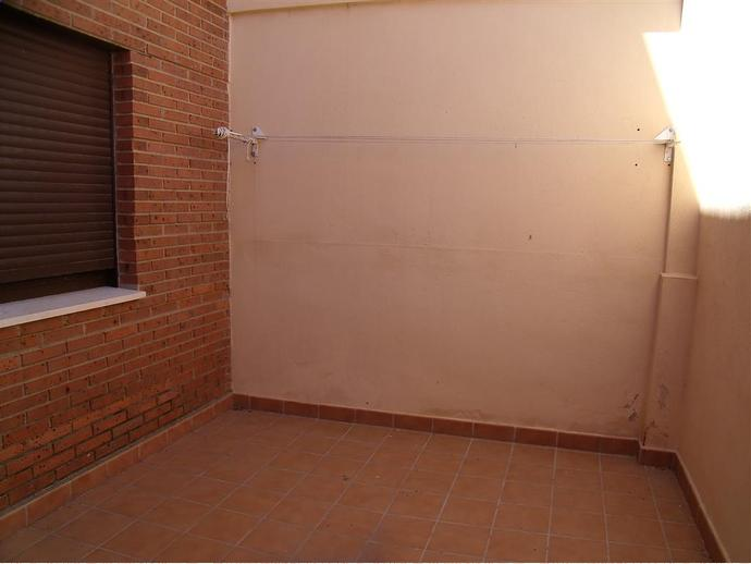 Foto 7 de Casa adosada en Calle Azafran 23 / Facultad de Medicina,  Albacete Capital