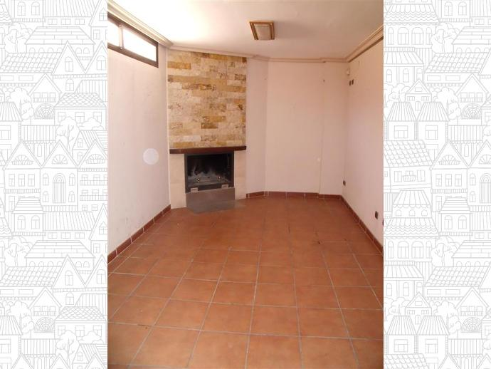 Foto 17 de Casa adosada en Calle Azafran 23 / Facultad de Medicina,  Albacete Capital