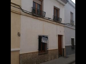Casas de compra en Mancha del Júcar - Centro