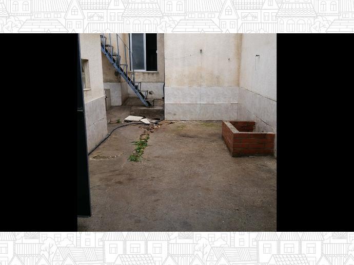 Foto 20 de Chalet en Calle Carrasca 57 / Villarrobledo