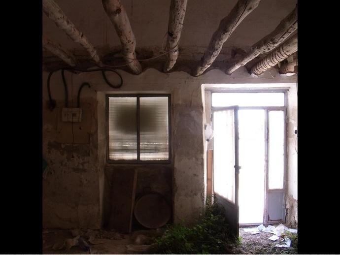 Foto 6 de Casa adosada en Calle Alba 15 / Hellín
