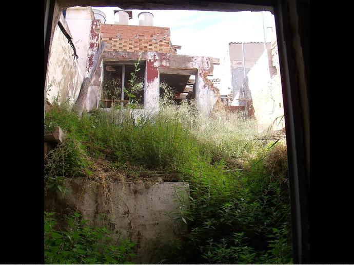 Foto 7 de Casa adosada en Calle Alba 15 / Hellín