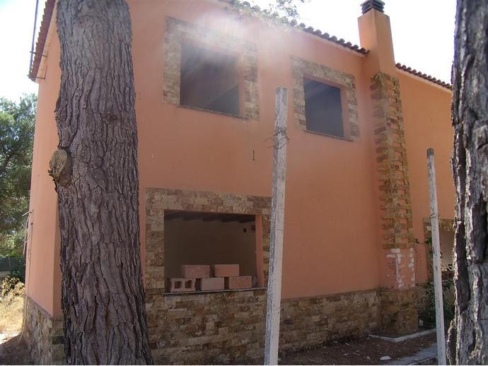 Foto 26 de Terreno Residencial en Urbanización Los Prados 124 / Pedanías - Extrarradio,  Albacete Capital