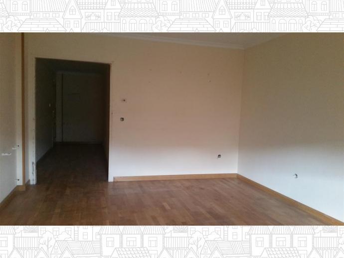 Foto 2 de Apartamento en Avenida Primero De Mayo 20 / Santa Teresa - Vereda,  Albacete Capital