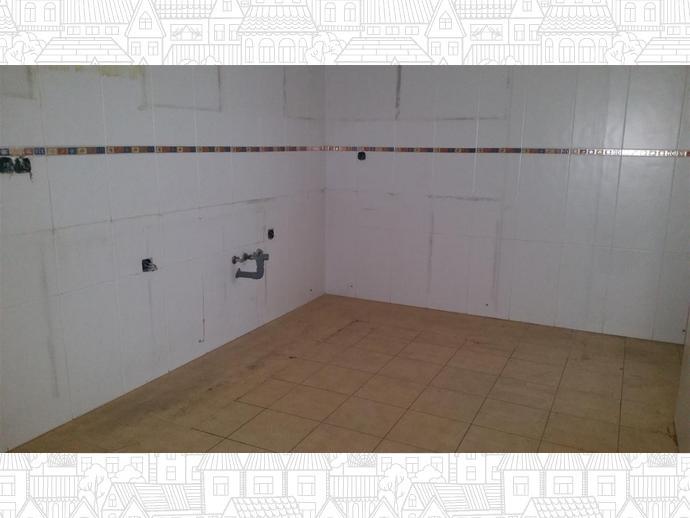 Foto 4 de Apartamento en Avenida Primero De Mayo 20 / Santa Teresa - Vereda,  Albacete Capital