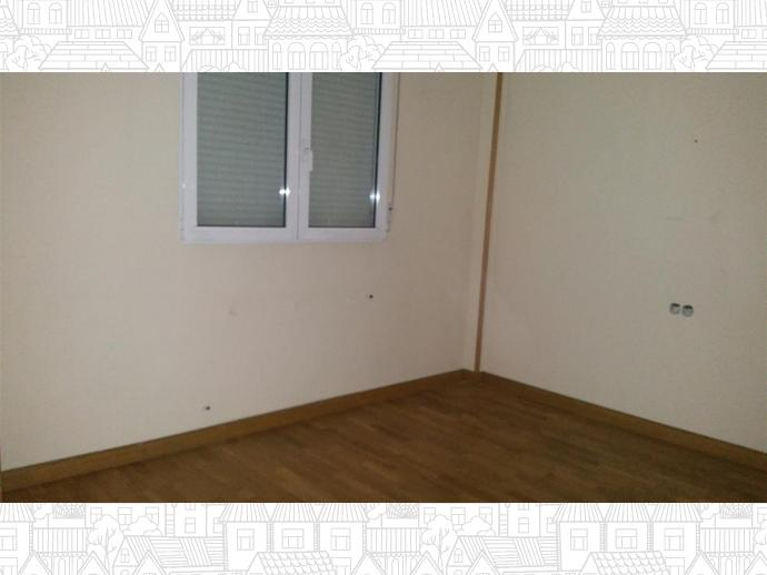 Foto 10 de Apartamento en Avenida Primero De Mayo 20 / Santa Teresa - Vereda,  Albacete Capital