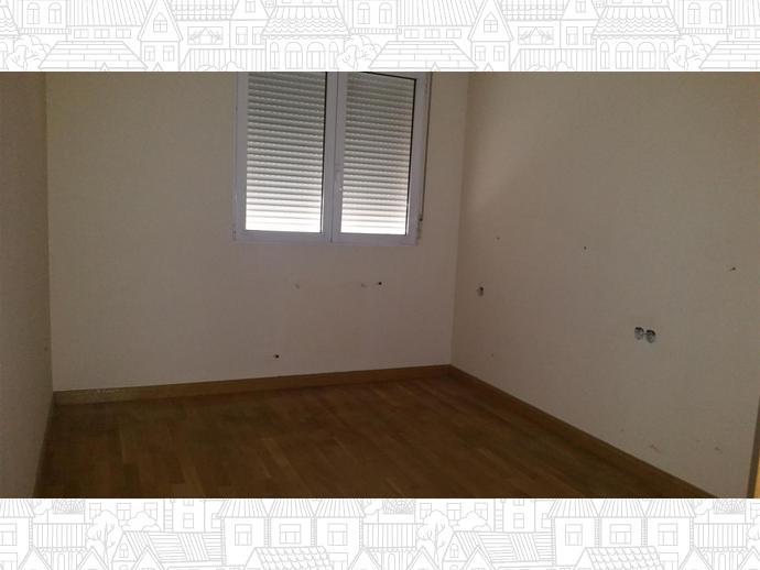 Foto 11 de Apartamento en Avenida Primero De Mayo 20 / Santa Teresa - Vereda,  Albacete Capital