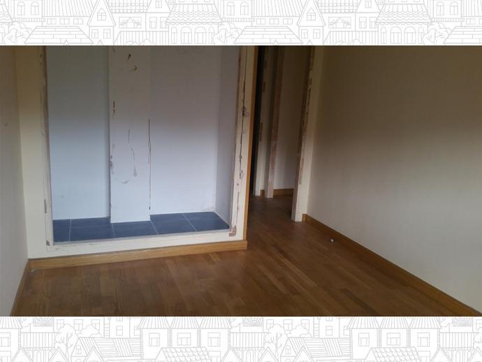 Foto 12 de Apartamento en Avenida Primero De Mayo 20 / Santa Teresa - Vereda,  Albacete Capital