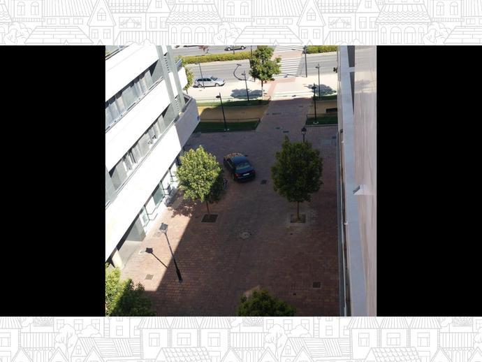 Foto 6 de Ático en Calle Imperial 3 / Alto de los Molinos,  Albacete Capital