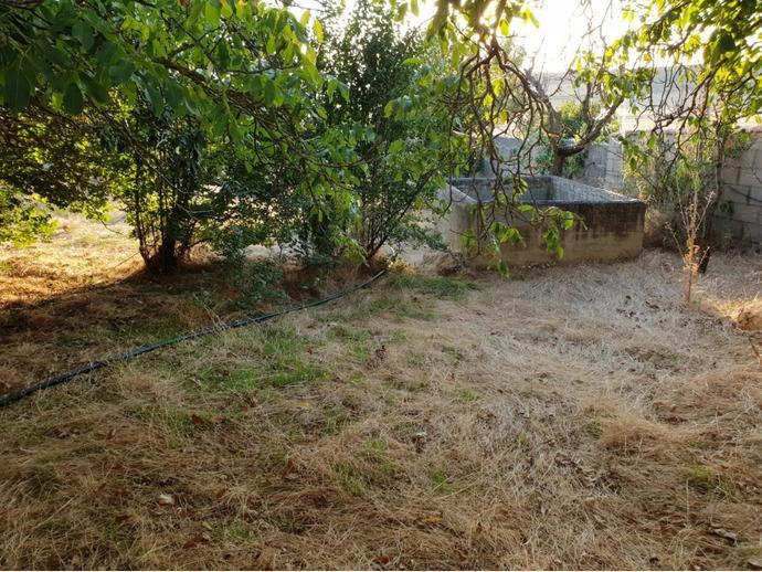 Photo 7 of Rural property in Street La Fuente 9 / Gradefes