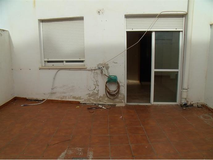 Foto 13 de Piso en Calle Cid 6 / Carretas - Pajarita,  Albacete Capital