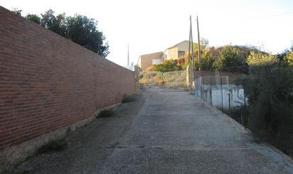 Habitatges en venda amb calefacció a Tobarra