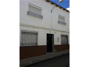 Venta Vivienda Casa adosada don quijote, 15