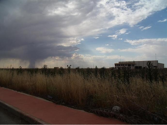Foto 9 de Terreno en  Romica / Pedanías - Extrarradio,  Albacete Capital