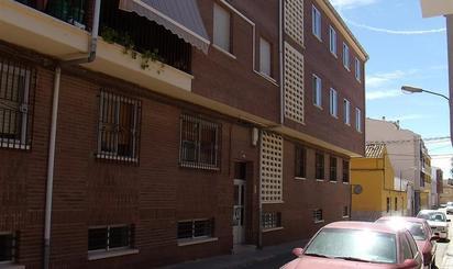 Inmuebles de CETEFIN  en venta en España