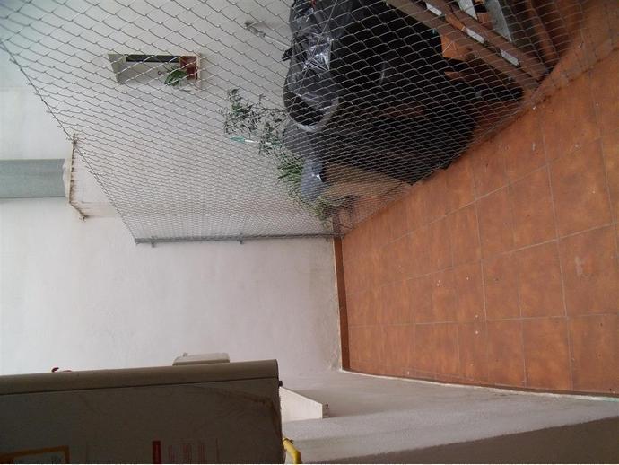 Foto 5 de Apartamento en  Cid, 6 / Carretas - Pajarita,  Albacete Capital