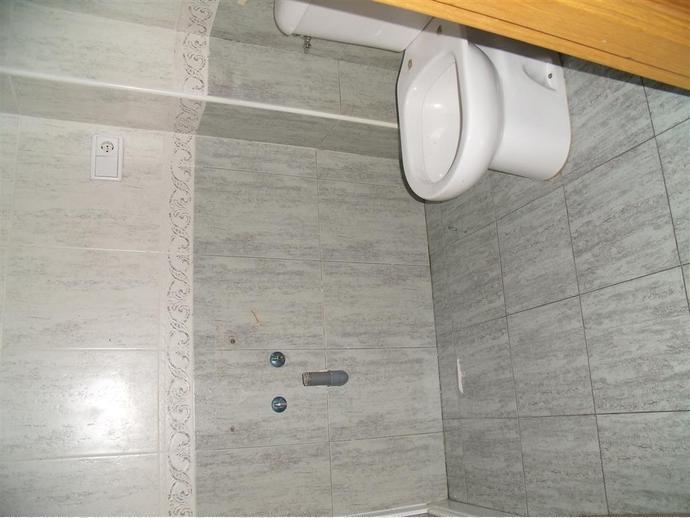 Foto 6 de Apartamento en  Cid, 6 / Carretas - Pajarita,  Albacete Capital