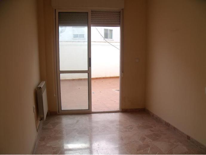 Foto 7 de Apartamento en  Cid, 6 / Carretas - Pajarita,  Albacete Capital