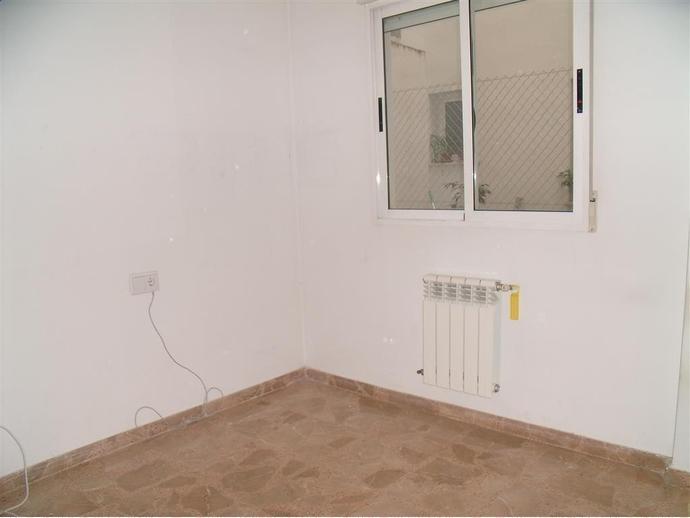 Foto 10 de Apartamento en  Cid, 6 / Carretas - Pajarita,  Albacete Capital
