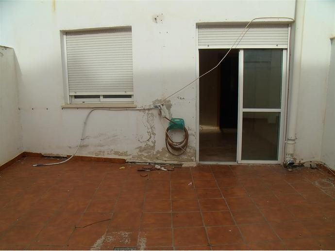Foto 13 de Apartamento en  Cid, 6 / Carretas - Pajarita,  Albacete Capital