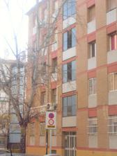Piso en Venta en Guadalete / Carabanchel