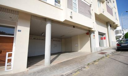 Garage zum verkauf in  Palma de Mallorca