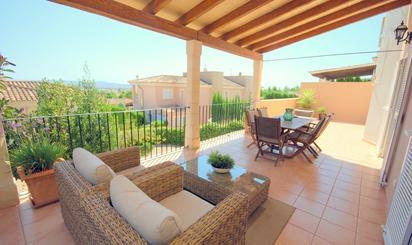 Einfamilien-Reihenhaus zum verkauf in Carrer Verderol,  Palma de Mallorca
