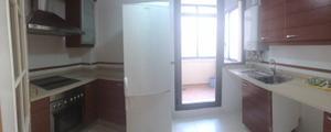 Piso en Alquiler en San Fernando de Henares ,centro / Centro