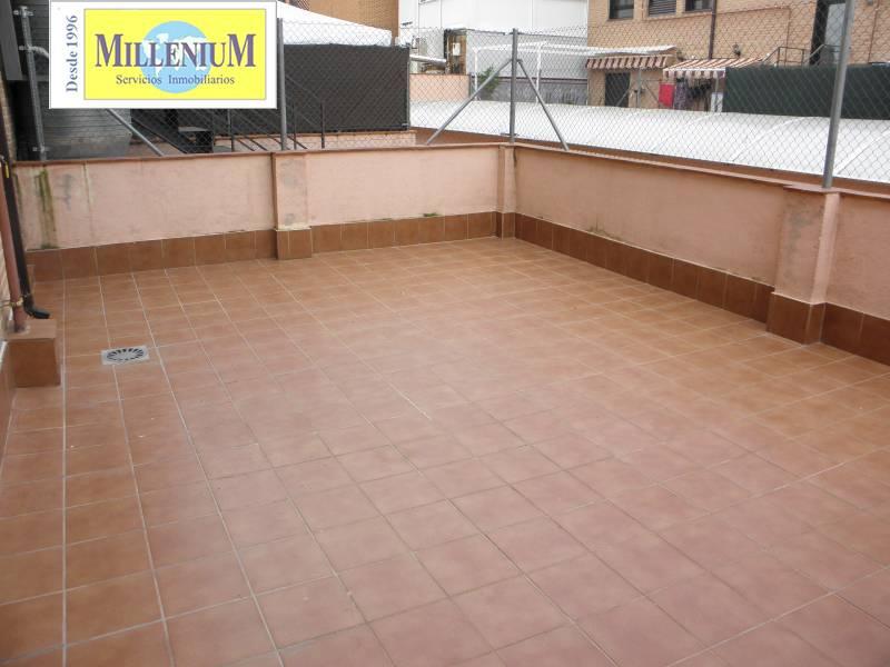 Pisos en alquiler piso de 30 metros de segunda mano en madrid - Pisos alquiler san fernando de henares particulares ...