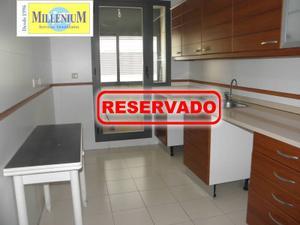 Piso en Alquiler en San Fernando de Henares ,zona Centro / Centro