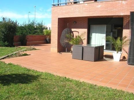 Plantas bajas en venta en Santander