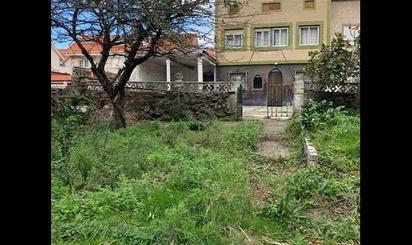 Casa adosada en venta en Calle Bellavista, 25, Cueto