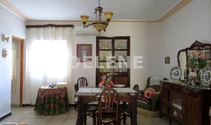 Habitatges en venda amb pàrking a Tobarra