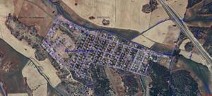 Terreno Urbanizable en Venta en Pueblos Cercanos / Arcas del Villar