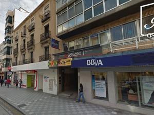 Viviendas en venta con calefacción en Cuenca Capital