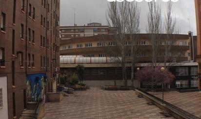 Wohnimmobilien zum verkauf in Cuenca Capital