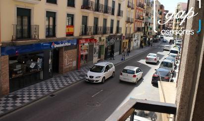 Habitatges en venda a Cuenca Província
