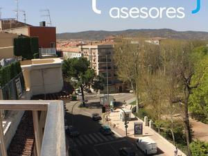 Viviendas en venta en Cuenca Provincia