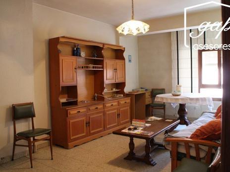 Homes for sale at Serranía Media