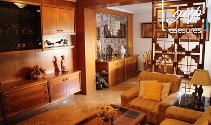 Wohnung zum verkauf in Cuenca Capital