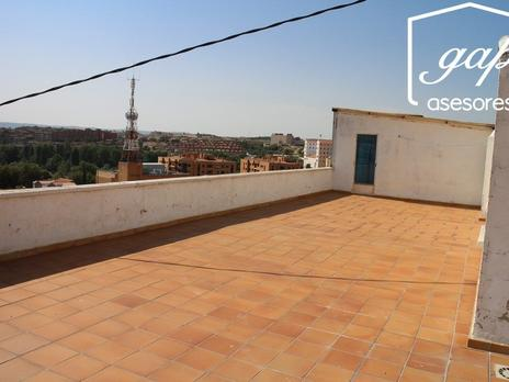 Homes for sale at Cuenca Province