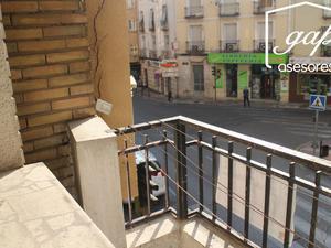 Casas de compra con calefacción en Cuenca Capital