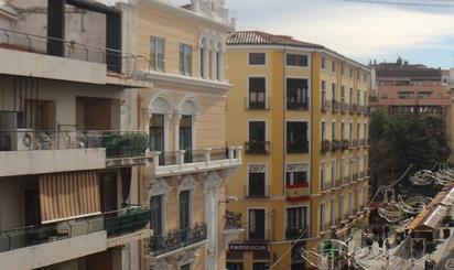 Pisos en venta en Cuenca Provincia