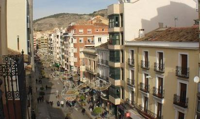 Apartments for sale at Cuenca Capital