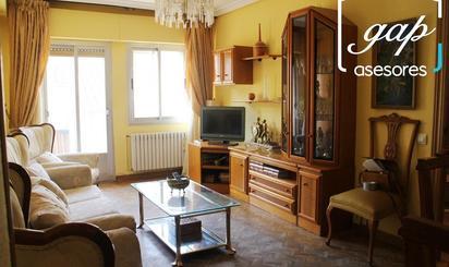 Viviendas y casas en venta en Cuenca Provincia