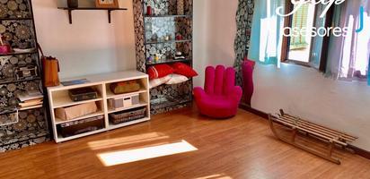 Flats for sale at Serranía Media
