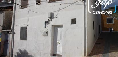 Grundstück in GAP ASESORES zum verkauf in España